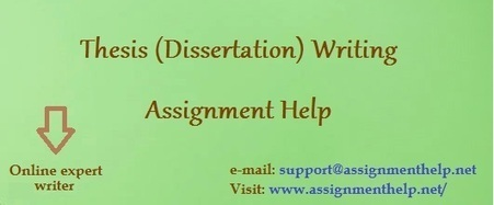 Thesis Writing, Dissertation, Writing Help, Research Papers | Assignment Help Blog | Students Diaries | Scoop.it