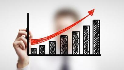 Always Room for Improvement - 5 Tips for Small Businesses | Business | Scoop.it
