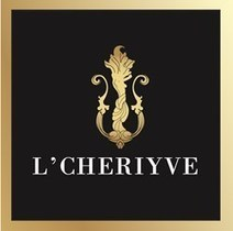 Luxury Women's lifestyle brand, L'Cheriyve Debuts Eleven-Piece Trenchcapade ... - PR Web (press release) | women life style | Scoop.it