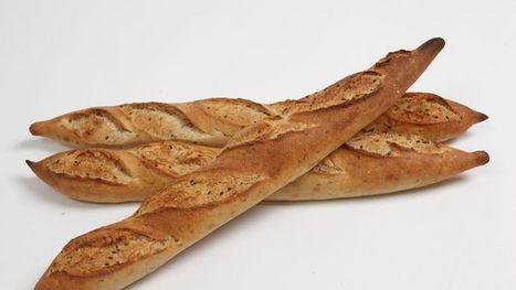 Si EDF faisait baisser le prix de la baguette…   Le Figaro.fr   Actu Boulangerie Patisserie Restauration Traiteur   Scoop.it