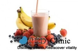 What to Eat If You Have Kidney Cyst - PKD Treatment | kidney disease | Scoop.it