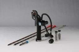 Archery Slingshot | Survival Slingshot | Pakpreppers.com | Scoop.it
