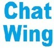 Report: Chatwing Conducts Maintenance Checks of Its Widgets to Diminish Lags - PR Web (press release) | app store | Scoop.it