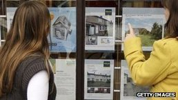 Sharp rise in first-time buyers | Business Scotland | Scoop.it