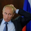 Putin says Russia faces 'uncertainties and risks' | MN News Hound | Scoop.it