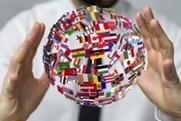 USA : la sharing économie représenterait 8% des voyages d'affaires | Consommation collaborative | Scoop.it