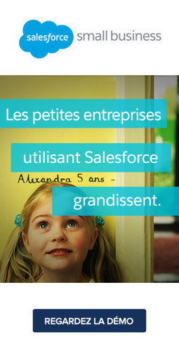 ETUDE SALAIRES 2016 Marketing, Vente, Communication, Digital | Innovation - New business | Scoop.it