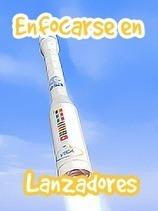 ESA - Space for Kids | Biología y Geología ESO | Scoop.it