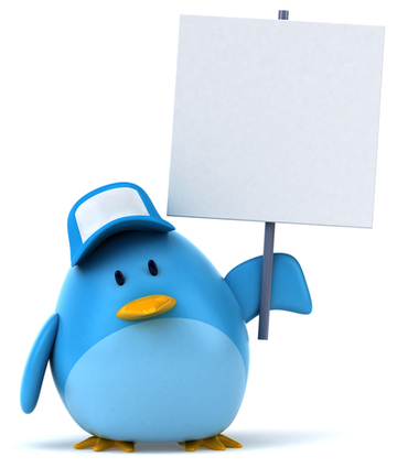 5 Steps to a Successful Twitter Chat | Social Media Today | The 21st Century | Scoop.it