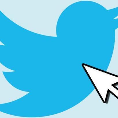 6 Ways to Add Twitter to Your WordPress Site | Using Social media for branding | Scoop.it