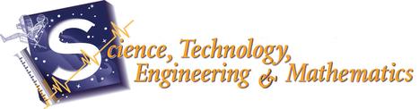 50 Best Sources of Free STEM Education Online | Online Universities | STEM | Scoop.it