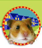 Humphrey | Book Web Sites | Scoop.it