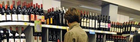 Profiteer van wijnfestivals om uw wijnkelder aan te vullen | Lekkerlekker | Scoop.it