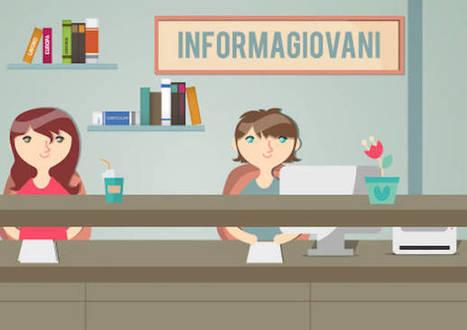 Informagiovani, il 12 luglio un incontro coi sindaci - VareseNews | Informagiovani, buone idee | Scoop.it