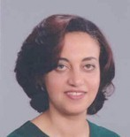 Egypt names deputy ICT minister   Égypt-actus   Scoop.it