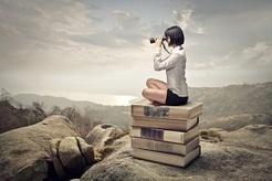 Distance et présence : des notions en évolution en formation à distance   Gestion des connaissances   Scoop.it