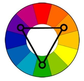 Choosing the Color Palette, Part 2: Tools for Pairing Colors - Piktochart | Public Relations & Social Media Insight | Scoop.it
