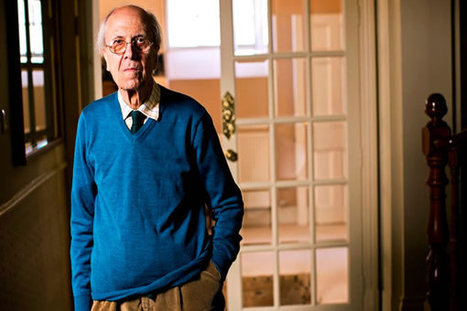 Tebbit Hints at Sex Abuse Cover-Up as Pressure over Missing Files Intensifies - Share on Meebal.com | Worldwide News | Scoop.it