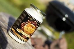 Coconut Oil and Diabetes | Bicol Coconuts | Scoop.it