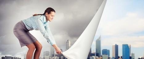 Le coaching 3.0: Une réponse optimale à vos besoins | Cadres Expatriés | Scoop.it