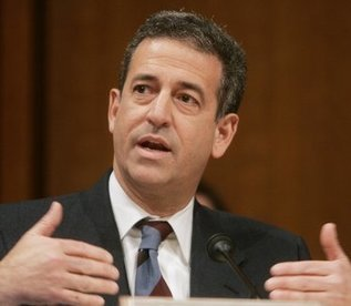 Russ Feingold Feels the Heat on National Security | United States Politics | Scoop.it