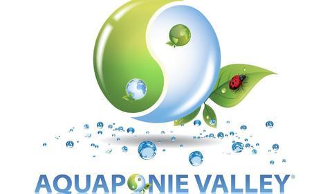 Soutenez le projet Aquaponie Valley. Finaliste de @LaFabriqueAviva. | 3A : Actualités Aquacoles & Aquaponiques | Scoop.it