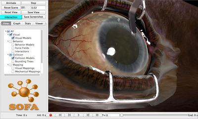Digital trainers :   Virtual Reality Surgical Simulators | Cabinet de curiosités numériques | Scoop.it