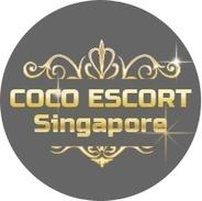 Escort Agency Of Independent Escorts   Singapore Escort Agency   Scoop.it