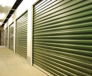 Smart Self-Storage Options Without Big Cost | Home & Office Organization | Scoop.it