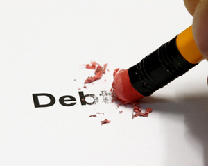 Debt and the Transition economy | Transition Culture | Scoop.it