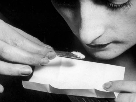 Have we lost the war on drugs? Heroin, cocaine and cannabis now cheaper and purer globally than 'at any time in last 20 years' | Drugs, Society, Human Rights & Justice | Scoop.it