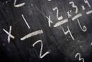 Exercices sur les angles et parallèlisme niveau 5ème « E.S.C Jeanne d'arc, LP St agnès || Sciences physiques | Math physique college | Scoop.it