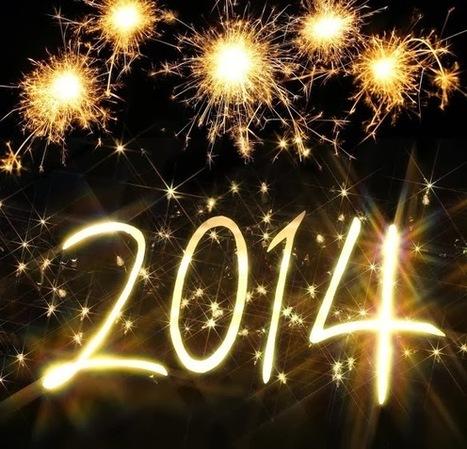 Référencement 2014 : Mes prévisions pour plus de visibilité | Communication | Scoop.it