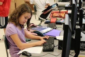10 keys to success in blended learning | Blended Learning | Scoop.it