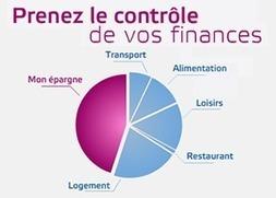 Fiscalité des entreprises : 90 taxes créées en 4 ans - Boursorama | Fiscalité - Impôts | Scoop.it