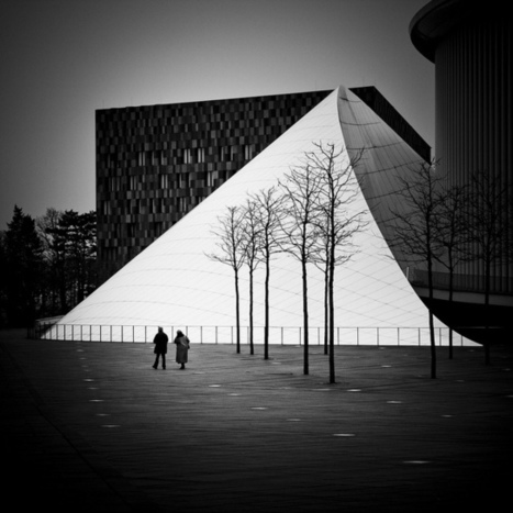 Photographing Architecture | Digital Imaging & Pro Video | Scoop.it