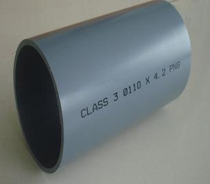 Ống nước - Nhựa Hoàng Hà   Công ty nhựa Hoàng Hà   Scoop.it