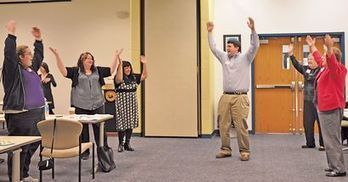 Path To End Poverty - Parkersburg News   Poverty Assignment_Insyirah   Scoop.it