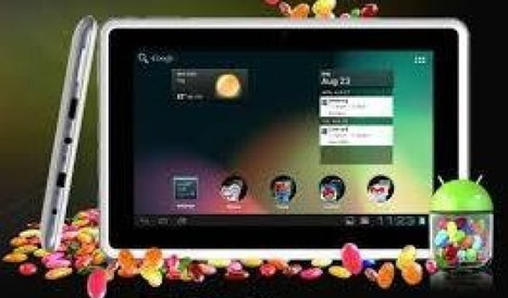 Brand new karbon st-1 tab for sale in ambattur   Openads   seo trends   Scoop.it