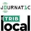 Chicago Tribune decides to stick with Journatic | JIMROMENESKO.COM | Hyperlocal and Local Media | Scoop.it