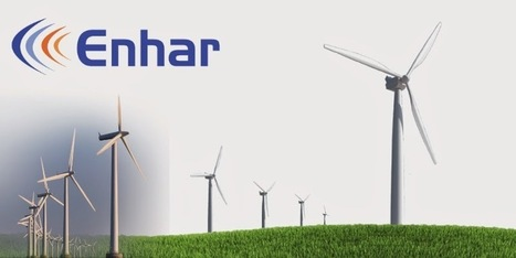 Energy Efficiency Consultant: The Advantages of Wind Energy | Enhar Pty Ltd | Scoop.it