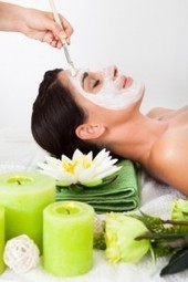 Fresh Face Austin: Can I get a chemical peel in the summer? | Fresh Face Austin | Scoop.it