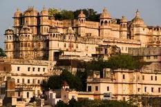 Rajasthan Tour Packages from Delhi | Mother India Tour Travels | Scoop.it