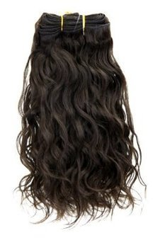 Indian Human Hair 12quot   Buy Where can review Cheap deal Best   Indian Hair Smyrna   Scoop.it