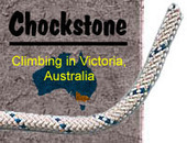 Rock Climbing Tech Tips: Equalising Anchors | Paramedic OHS | Scoop.it