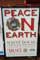 ? barry s. selling 'Peace on Earth' for $18.95 (*Offer not valid in Syria) not the sunni way, hassan | Telcomil Intl Products and Services on WordPress.com