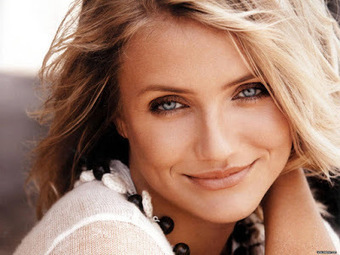 Cameron Diaz Hot Sexy Hollywood Actress   Justhottest   Scoop.it