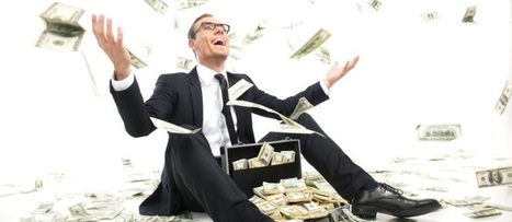 Harnessing rogue spending on corporate travel: reward the right behavior - Tnooz | travel | Scoop.it