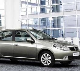 Antalya Rent A Car | Car Rental | Rental Car | Car Hire Airport | Antalya rent a car | Scoop.it