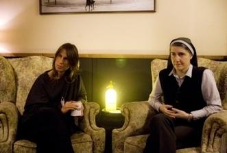 Lídia Pujol i Teresa Forcades a #EnderRock   Política & Rock'n'Roll   Scoop.it